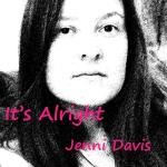 Jenni Davis